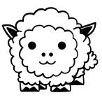 刷卡机俱乐部logo