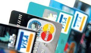 刷卡机交易被拦截怎么办