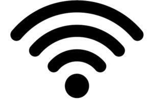 网络连接(wifi)