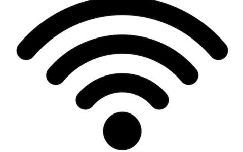 刷卡机网络连接姿势V0.11
