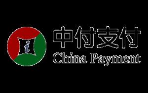 中付支付logo
