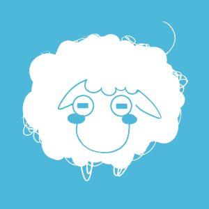 羊毛大拿头像V2.0