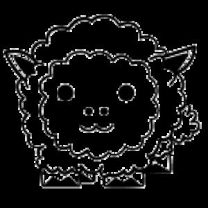 cropped-刷卡机俱乐部logo.png